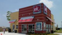 Jack in the Box exploring sale, report says
