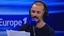 """La valse des remplaçants sur France 2, M6 interdite en Algérie, """"Danse avec les stars"""" recrute chez """"Koh-Lanta"""" et Facebook menace de quitter l'Europe"""