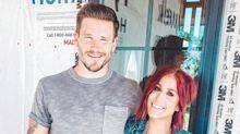 Teen Mom 2 's Chelsea Houska Reveals the Sex of Her Fourth Child on the Way