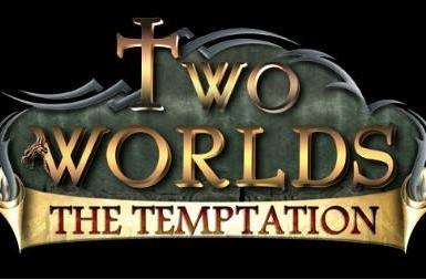 Two Worlds devs admit to and learn from faults