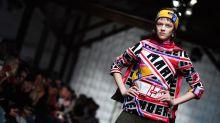 Diese Trends der Berlin Fashion Week kannst du jetzt schon shoppen!