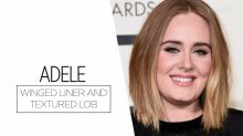 Re-create Adele's Grammys Beauty Look for Under $30 [Video]