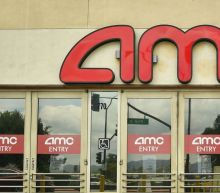 AMC soared and GameStop followed as meme stocks find a new alpha dog