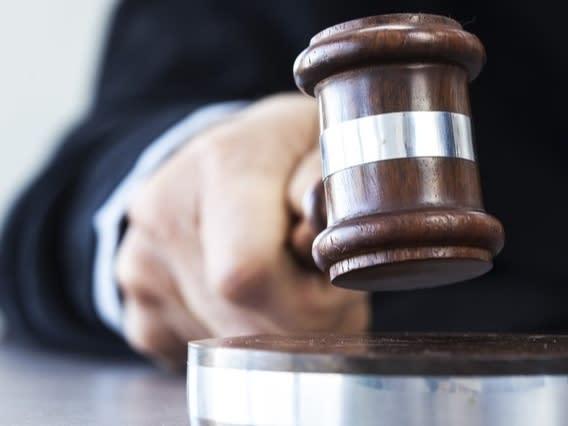 advocate, closeup, code, court, courtroom, crime, freedom, gavel, hand, holding, innocence, judge, judgment, judicature, judicial, justice,