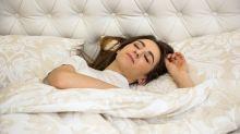 Saiba como funciona o cobertor com peso no tratamento contra a ansiedade