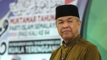 Zahid: Sabah Umno to be given autonomy soon