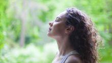 Como respirar corretamente com 10 exercícios simples