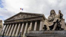 Législatives partielles : la droite et la gauche se partagent les six circonscriptions en jeu