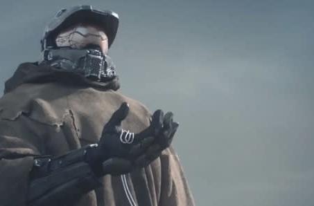 Tomb Raider, Republic Commando creative director joins 343 Industries