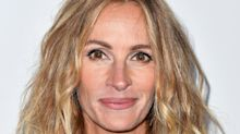 Julia Roberts's Message About Bathrooms Is What We All Need to Hear