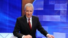 'Jeopardy!' Runs Out of New Episodes, Books Reruns With Top Champs
