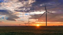 Why I Just Bought More of This 7%-Yielding Renewable Energy Stock