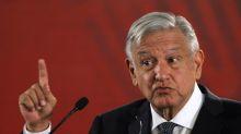 López Obrador anuncia que hará auditoría a Banca de Desarrollo en México
