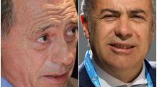 ¿Constitucional o no? Zaffaroni y Cornejo debatirán sobre la prisión perpetua ante la Corte de Mendoza