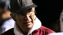 A football coaching legend dies, but his impact is felt throughout the Bay Area