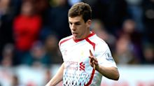 Liverpool star gets community order and fine after assaulting girlfriend