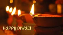 Diwali 2017: Date, Significance, Story And Rituals Of Deepavali