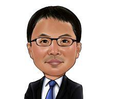 Hedge Funds Aren't Done Buying Bilibili Inc. (BILI)