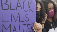 How to Explain Black-Led Protests to Kids and Teach Them to Become Activists, Too