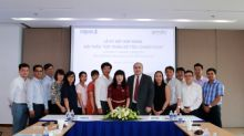 Gemalto and the National Payment Corporation of Vietnam Accelerate the Country's Migration to EMV