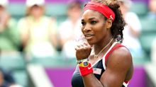 Serena Williams calls out gender bias toward female athletes in new Nike ad