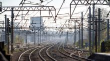Beeching rail: Government promises £500m fund to reverse cuts