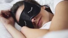 Un sommeil de qualité permettrait de lutter contre les maladies cardiaques, même chez les personnes génétiquement prédisposées