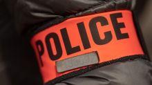 Rennes: un policier mis en examen pour avoir frappé un syndicaliste