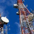 Just 4 Days Before Deutsche Telekom AG (ETR:DTE) Will Be Trading Ex-Dividend