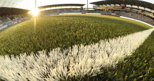 Foot - La Ligue 1 a enfin son «naming»