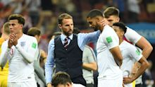 Why England, though out of the World Cup, is here to stay