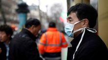 Qu'est-ce qu'une urgence de santé mondiale, déclarée par l'OMS?