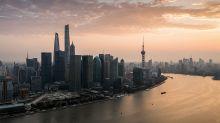 Regulators Keep Chinese Film Industry in Suspense