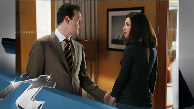 TV Latest News: Julianna Margulies Headed To Court. Ex-Manager Says She Skipped Out On Paying $400K Commission Fees.