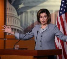 Top Democrat signals Sanders needs majority to claim nomination