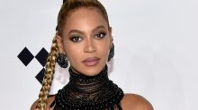 Madame Tussauds handled the Beyoncé wax figure problem, but not in the way we had hoped