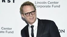 'The Crown': Paul Bettany in talks to play Prince Philip