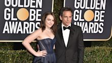 Ben Stiller jokes, amid college admissions scandal, that his daughter got a football scholarship