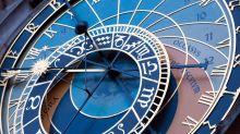 Oráculos e astrologia nos ajudam a traçar os caminhos no Ano Novo