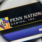 3 Reasons to Buy Penn National Gaming Stock