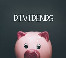 3 Embarrassingly Cheap Dividend Stocks