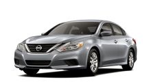2018 Nissan Altima Buying Guide | What you need to know about this midsize sedan