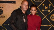 Mel B's Estranged Husband Stephen Belafonte Breaks Silence on Shocking Abuse Allegations