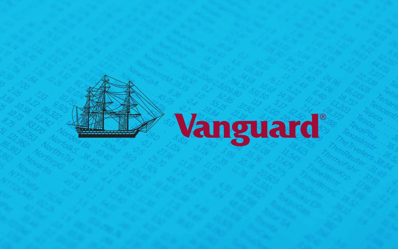 The Best Vanguard Funds for 401(k) Retirement Savers