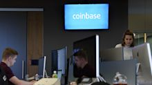 Bitcoin inches toward $12K, Coinbase faces two class action law suits over bitcoin cash