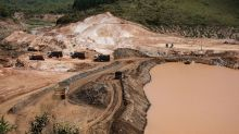 Samarco Is Close to aSettlement With Brazil Prosecutors