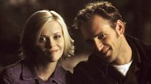 Sweet Home Alabama Sequel with Reese Witherspoon? Josh Lucas Says He'd 'Do It in a Second'