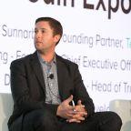 Grayscale Seeks SEC Reporting Status for Its Digital Large Cap Fund