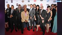 Final Season Of 'Sons Of Anarchy' Gets A Premiere Date
