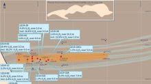 IsoEnergy Finalizes Uranium Target Areas for Winter Drilling; Notes Increasing Uranium Price in Spot Market